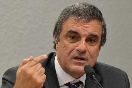 Caso FIFA: mesmo que comprovado, não pode ser considerado crime no Brasil