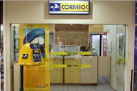 Correios reajustam preços de serviços postais e telegráficos