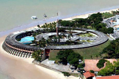 Turismo da Capital gera expectativas para economia em 2017