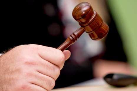Gratuidade de Justiça se estende a cartórios extrajudicais