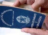 Governo reduz benef�cio fiscal sobre a folha de pagamento