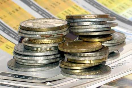 Tr�s dicas eficientes para economizar e investir o seu dinheiro