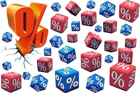 Selic fica em 13% ao ano e BC reduz juros pela 3ª vez