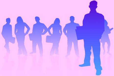 De cada três novos desempregados no mundo, um será brasileiro