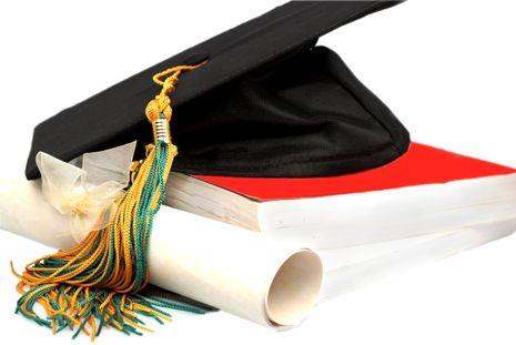 Brasil irá facilitar a revalidação de Diplomas obtidos no exterior