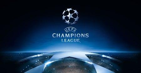 Oitavas da Liga dos Campeões terão Real x PSG e Chelsea x Barça