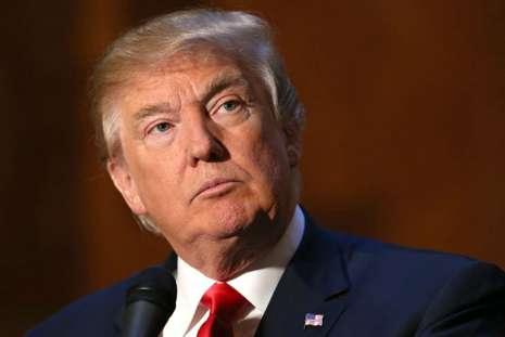R�ssia faz dossi� comprometedor contra Donald Trump