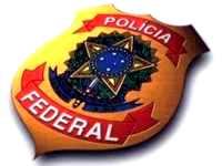 CGU e Pol�cia Federal realizam opera��o em Universidade Federal