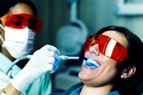 O Be A Ba Do Sertao Paraiba Venda De Clareadores Dentais Requer