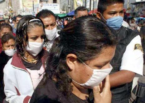 http://www.obeabadosertao.com.br/UserFiles/Image/saude/gripe_suina_populacao_002.jpg
