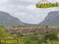 Areia de Bara�na(PB)