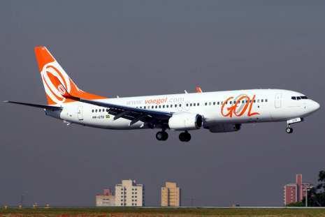 MP que permite controle de aéreas por estrangeiros divide especialistas