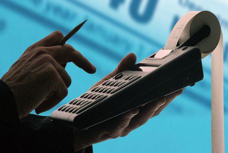 Falta de recursos zera pagamentos a 508 programas federais neste ano