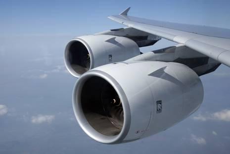 Reembolso de passagens aéreas canceladas já tem critérios em vigor