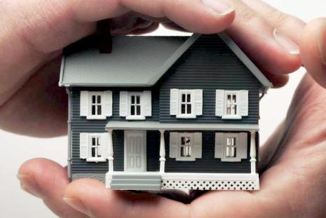 Caixa anuncia NOVO modelo de financiamento imobiliário com mais facilidade