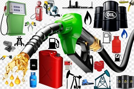 Petrobras aumenta preços de Gasolina(4%), diesel(2%) e gás(5%)