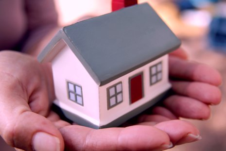 Paraíba abre seleção de beneficiários para programa de habitação