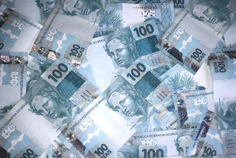 Salário mínimo para 2021 ficará em R$ 1.067,00