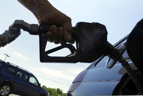 Petrobras anuncia reduções nos preços do diesel e da gasolina