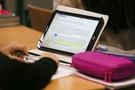 UFPB oferece 5.400 vagas de Auxílio Instrumental a estudantes para aquisição de equipamentos de TI