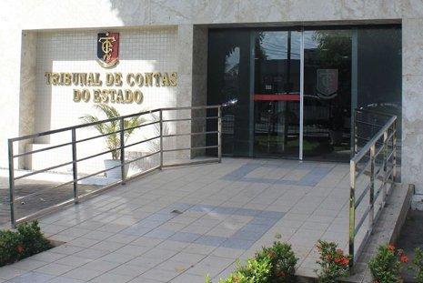 Ministro nega pedido para Conselheiro voltar ao TCE-PB