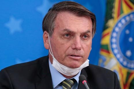 Bolsonaro anuncia terceira colocada da lista tríplice para Reitora da UFERSA