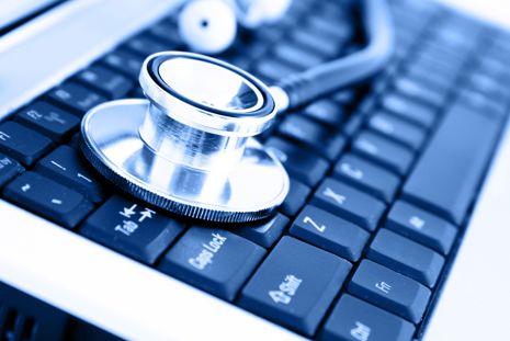 Planos de saúde perdem usuários e reveem reajustes